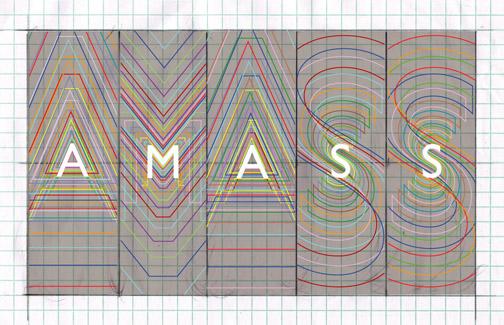 Amass_web