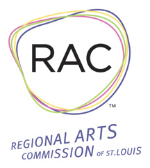 RAC_logo_color