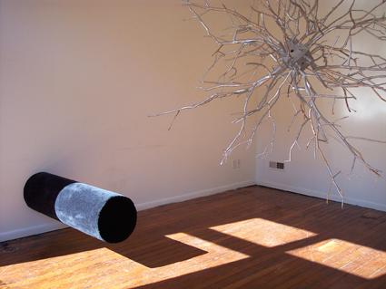 bhct_sculptur_installation_web