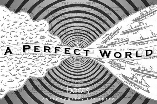 perfectworld_web