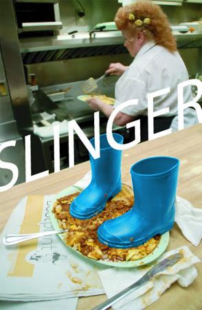 slinger_web