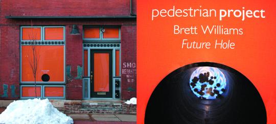 brett_futurehole_ped