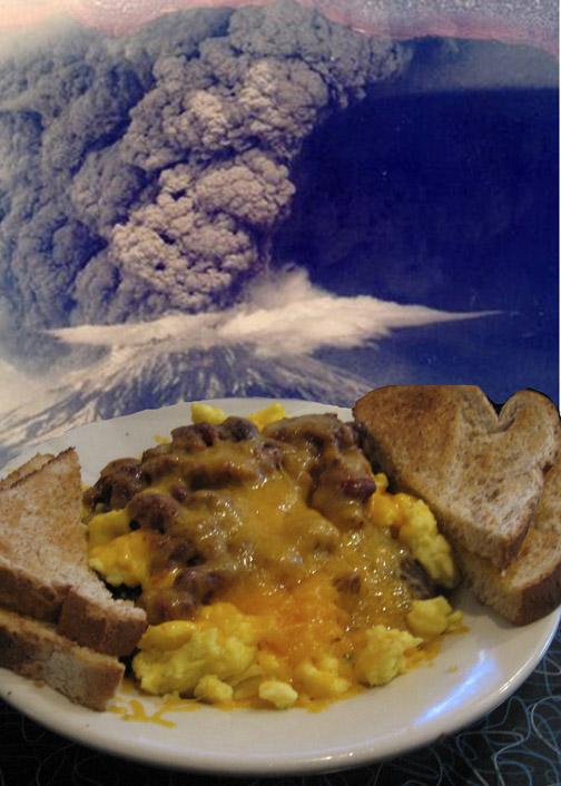 slinger_volcano