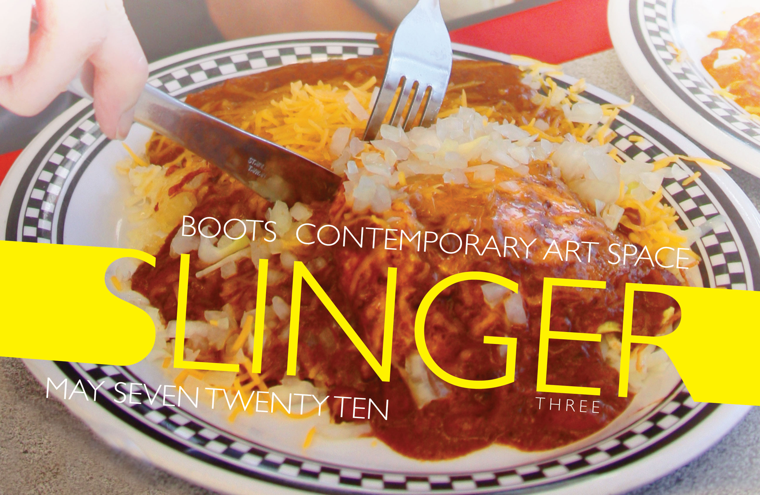 Slinger_Front_3-1-copy